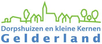 DKK Gelderland