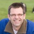 Joep Driessen