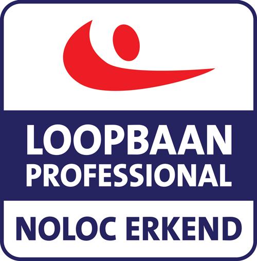 Noloc Certificering